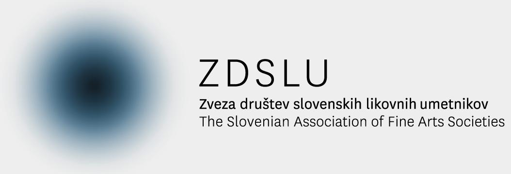 Zveza društev Slovenskih Likovnih umetnikov