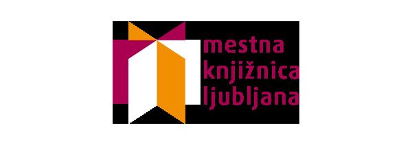 Mestna knjižnica Ljubljana