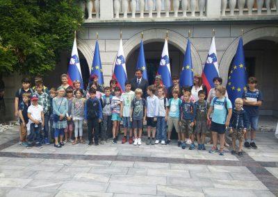NMSB2018_Pahor_2