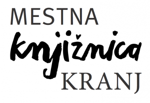 Mestna knjižnica Kranj